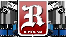http://www.riper.am/